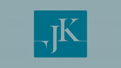 JK_cv
