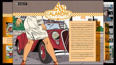 CALANDRE_expocv