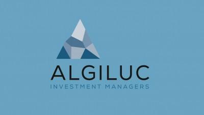 algiluc_cv