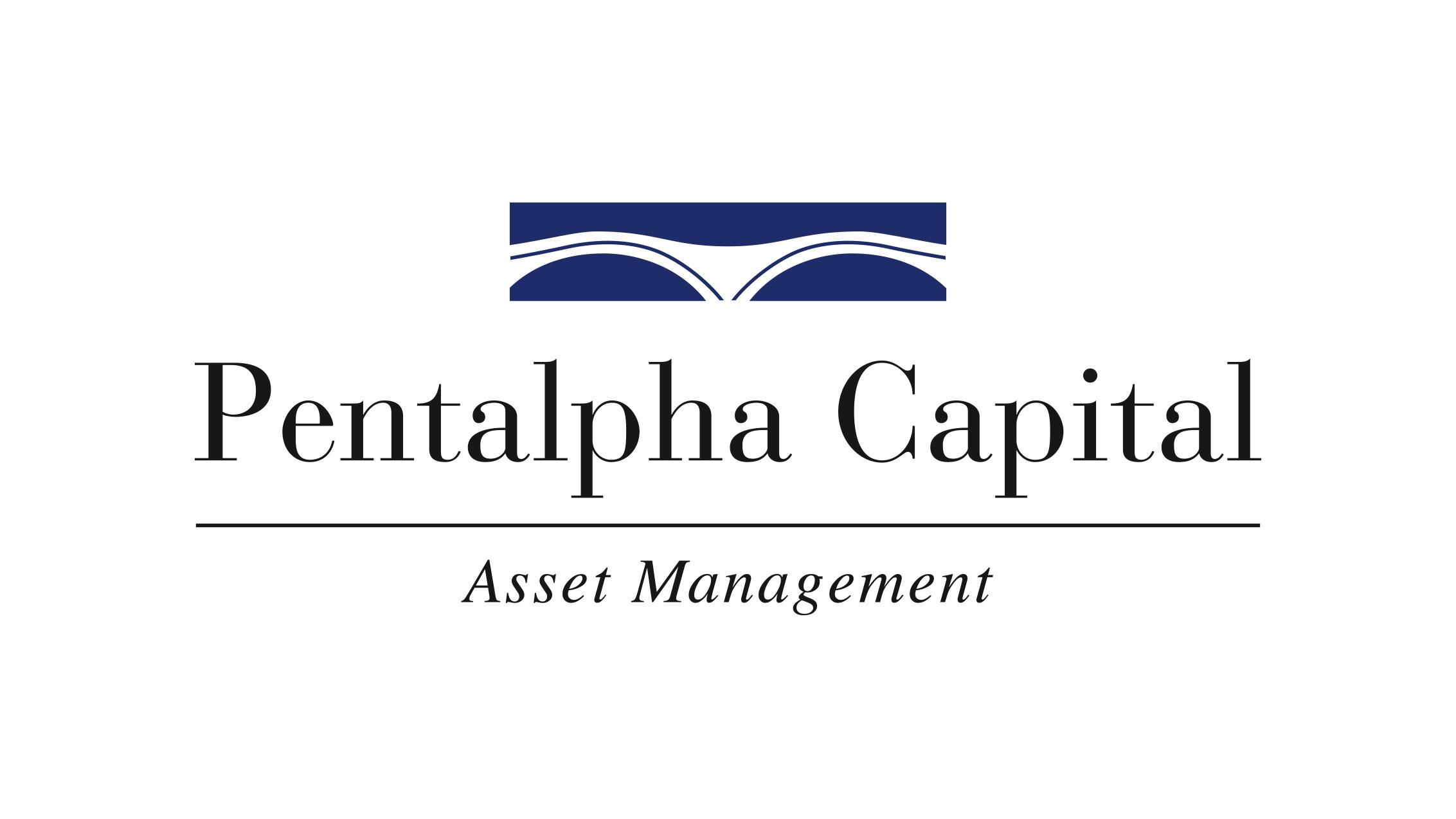 Pentalpha Capital