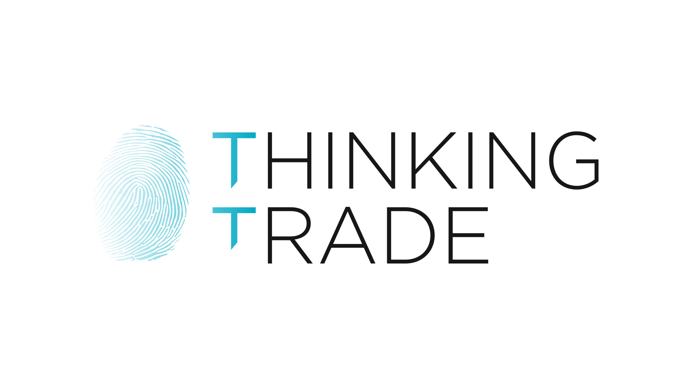 Thinking Trade