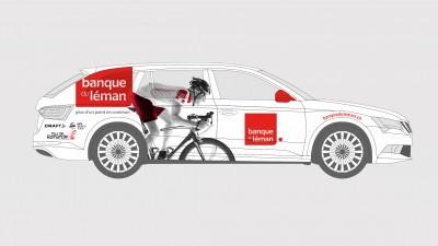 BdL_voitures_tour_romandie_cv